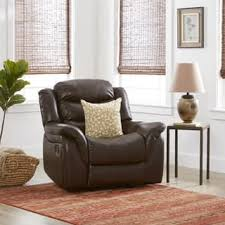 casual living room chairs shop the best deals for dec 2017