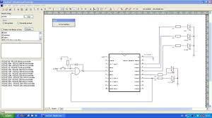 5 of the best and free pcb design software platforms available