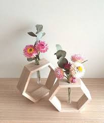 Small Flower Vases Cheap Best 25 Vase Ideas Ideas On Pinterest Decorating Vases Painted