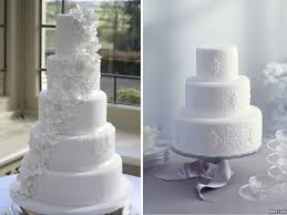 white wedding cake all white wedding cake tahoe unveiled lake tahoe weddings