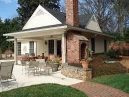 Backyard Garage Designs Pool House With Garage Plans Vdomisad Info Vdomisad Info