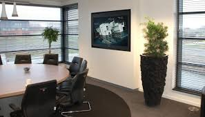 meeting room bis