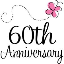 60 wedding anniversary 60th anniversary image 60th wedding anniversary clip