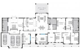 country farmhouse floor plans ideas about country farmhouse floor plans free home designs