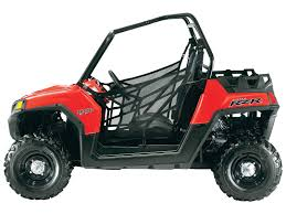 2012 polaris ranger rzr 800 atv pictures specifications