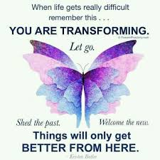 Meaningful Butterfly - best 25 butterfly sayings ideas on butterfly quotes