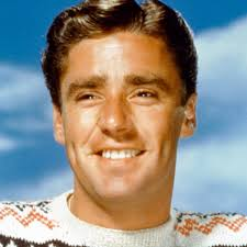 peter lawford actor film actor biography com
