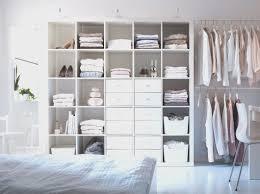 bedroom fresh ikea bedroom closets home design beautiful and