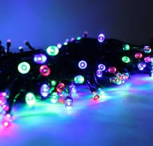 Solar Garden Tree Lights compare prices on solar tree lighting online shopping buy low