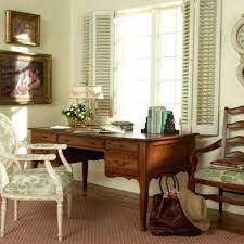 ethan allen home interiors ethan allen home office desk adammayfield co