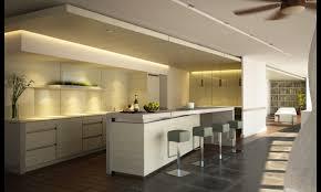 bar amazing home bar designs for small spaces home design ideas