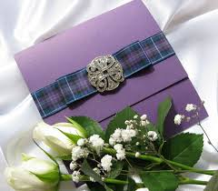 wedding invitations edinburgh celtic luxury wedding invitations scotland cards 4
