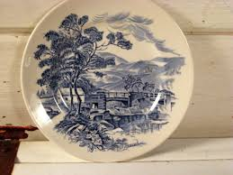 111 best wedgwood china images on jasper vintage