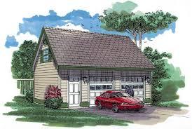 cape cod garage plans garage plan 55530 at familyhomeplans