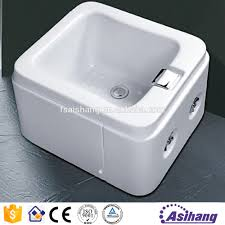 bathtubs for children bathtubs for children suppliers and