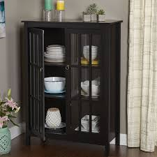china cabinet cabinetina best cabinets ideas on pinterest hutch