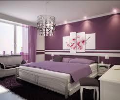 modern bed designs ideas furniture gallery
