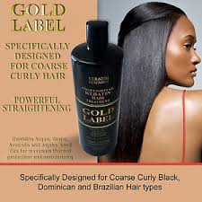 keratin treatment for african american hair keratin hair blowout treatment specifically for african dominican