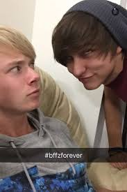 Colby Meme - sam and colby y錞 釥 鉸鋙 s pinterest youtube bae and