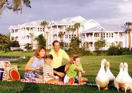 Old Key West 3 Bedroom Villa Disney U0027s Old Key West Resort Grand Villa