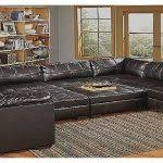Sectional Sofas Mn by Sectional Sofa Inspirational Sectional Sofas Mn Sectional Sofas