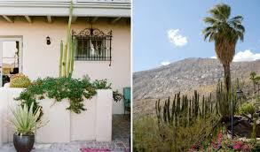palm springs wedding venues california wedding and event venues
