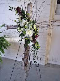 Flower Ideas Best 25 Funeral Arrangements Ideas On Pinterest Funeral Flowers