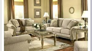 El Dorado Furniture Living Room Sets El Dorado Furniture Store Near Me Acesso Club