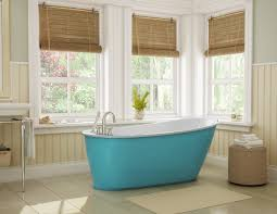 Bathtub Repair Kit Lowes Bathroom Bathup Menards Bath Cabinets Bathtub Inserts Lowes