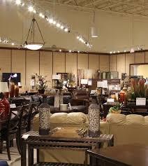 LED Lighting Calgary Experts LED Source - Ashley home furniture calgary