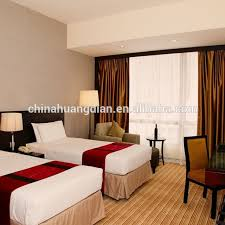buy cheap china 4 5 star hotel bedroom furniture products find