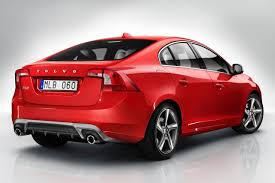 used 2015 volvo s60 sedan pricing for sale edmunds