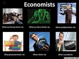 Economics Memes - job hunting economics memes 欲しいもの pinterest