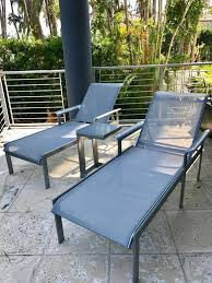 Patio Furniture Warehouse by Patio Furniture Warehouse Home Facebook