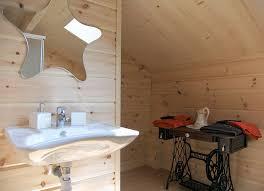 chambre d hotes pontarlier chambres d hôtes les bruchels chambres à longechaux dans le