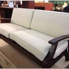 potters bench tree shop page best sofas and