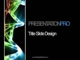 download royalty free flowing dna helix animated powerpoint