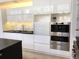 376 best glass design kitchen images on pinterest black subway