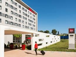 cheap hotel roissy charles de gaulle ibis paris cdg airport