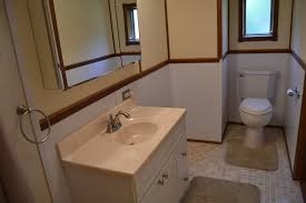 Mobile Home Sinks by Bathroom Sink View Mobile Home Bathroom Sinks Interior