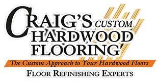 craig s custom hardwood floors the custom approach to your