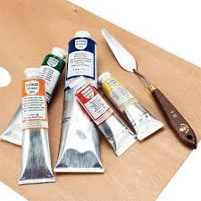 color paints lukas studio oil color paints 37ml 75ml 200ml jerry s artarama