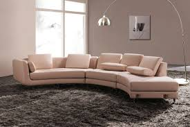 best choices modern sectional sofahome design styling