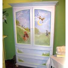 oak computer armoire organize babys room tv ikea u2013 blackcrow us