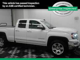 lexus of englewood service manager used gmc sierra 1500 for sale in yonkers ny edmunds