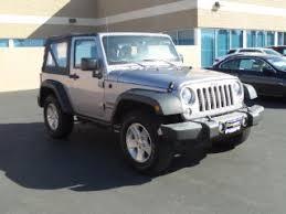 carmax jeep wrangler unlimited used jeep wrangler for sale in spokane wa carmax