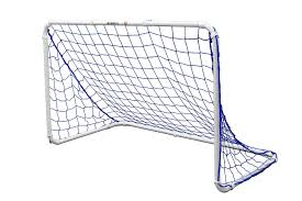 project strikeforce u0026 174 soccer goal 2b2201 kwik goal