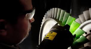 nanotechnology ge sustainability