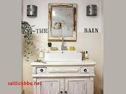 meuble de cuisine le bon coin meuble haut cuisine le bon coin idée de modèle de cuisine