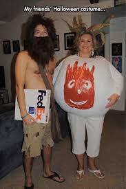 Best Costumes Good Costumes Costume Model Ideas